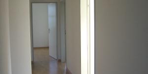 Wohnung Einrichten Neue Einrichtung Casa Ch