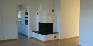 wohnung haus mieten kaufen ratgeber umzug casa ch. Black Bedroom Furniture Sets. Home Design Ideas